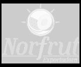 12 norfrut