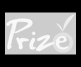 19 prize