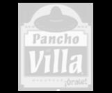 36 pancho villa